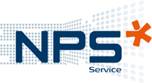 NPS Service Aktiebolag logo