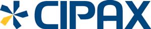 Cipax AB logo