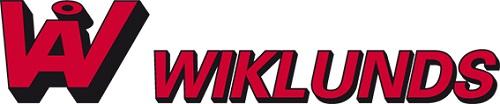 Wiklunds Åkeri Aktiebolag logo