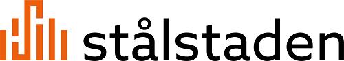 Stålstaden Aktiebolag logo