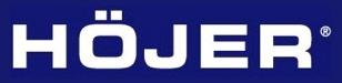 Lennart Höjer Aktiebolag logo