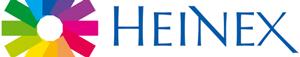Heinex AB logo