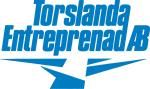 Torslanda Entreprenad i Göteborg Aktiebolag logo