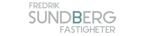 Fredrik Sundberg Fastigheter Aktiebolag logo