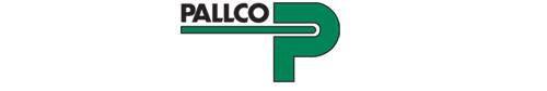 Pallco Aktiebolag logo