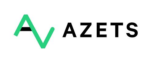 Azets Insight AB logo