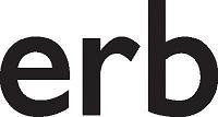 Ekerö Redovisningsbyrå Aktiebolag logo