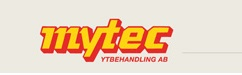 Mytec Ytbehandling Aktiebolag logo