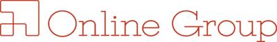 Oniva Online Group Europe AB logo