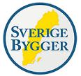 Sverige Bygger AB logo