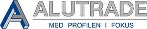 Alutrade Aktiebolag logo