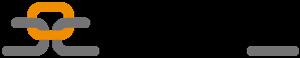 Confidence International Aktiebolag logo
