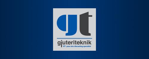Gjuteriteknik L Abrahamsson Aktiebolag logo
