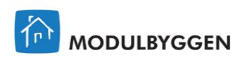 Modulbyggen-Normstahl AB logo