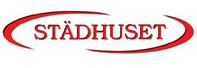 Städhuset i Stockholm Aktiebolag logo