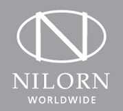 Nilörngruppen Aktiebolag logo