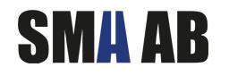 Måleriaktiebolaget Axel Bengtsson & Son logo