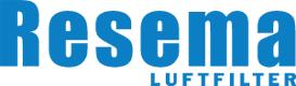 Resema Aktiebolag logo