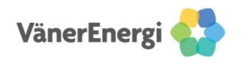 VänerEnergi AB logo