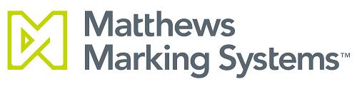 Matthews Swedot Aktiebolag logo