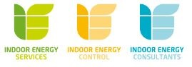 Indoor Energy Services Sweden AB logo