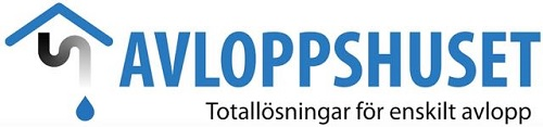 Martin Engberg Aktiebolag logo