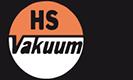HS Vakuumplast Aktiebolag logo