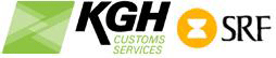 KGH Accountancy & VAT Services AB logo