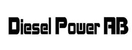 Diesel Power Sweden Aktiebolag logo