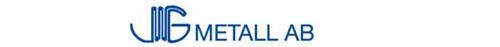 Josefsson & Gustafsson Metall Aktiebolag logo