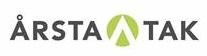 Årsta Tak AB logo
