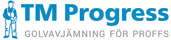 TM Progress Aktiebolag logo
