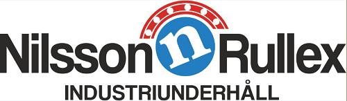 C Nilssons Motorlindningar Aktiebolag logo