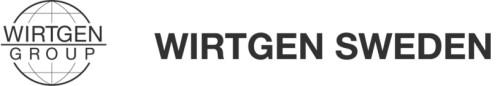 Wirtgen Sweden AB logo