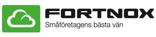 Fortnox Aktiebolag logo
