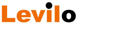 Levilo AB logo