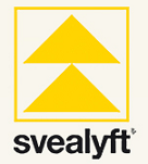 Svealyft AB logo
