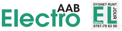 Per Ahlberg AB logo