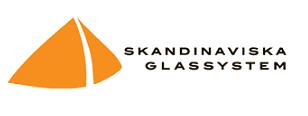Skandinaviska GlasSystem Aktiebolag logo