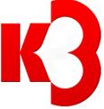 K3 Nordic AB logo