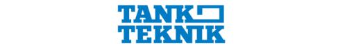 Tankteknik Sverige AB logo