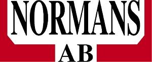Normans i Jönköping AB logo