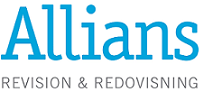 Allians Revision & Redovisning AB logo