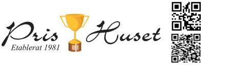 08-Pokaler Prishuset Wiel AB logo