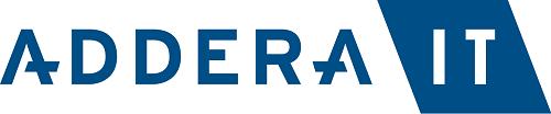 Addera IT AB logo