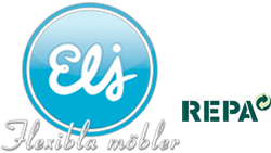 ELJ - Bordet AB logo