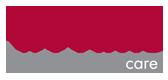 AB Prime Care logo
