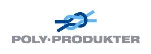 AB Poly-Produkter logo