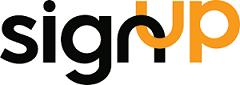 SignUp Software AB logo