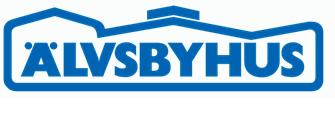 Älvsbyhus AB logo